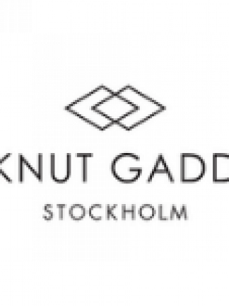 Knut Gadd