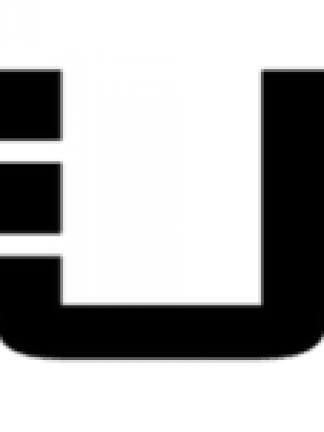 UBER Technology + Tailoring