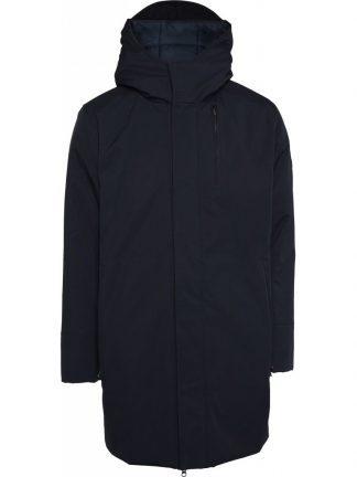 Knowledge Cotton Apparel Softshell jacket