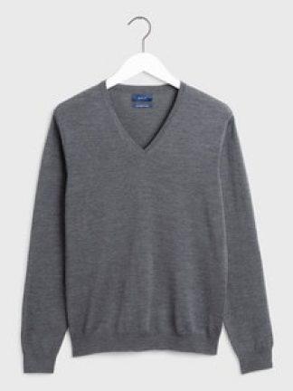 Gant-merino-sweater