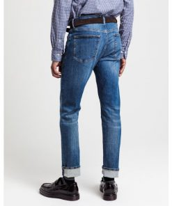 Gant Active Recovery Jeans