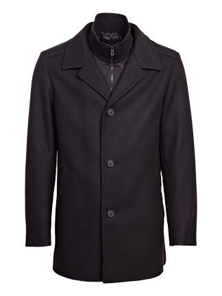 Hugo Boss Barelto jacket