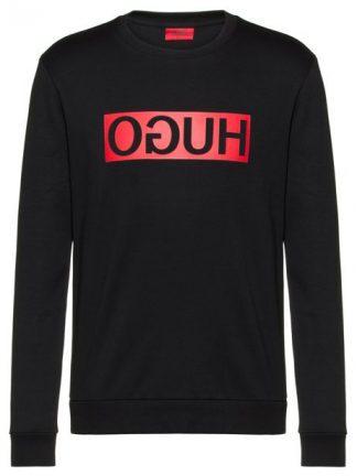 Hugo Boss Dicago sweatshirt