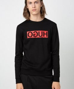 Hugo Boss Dicago sweatshirt