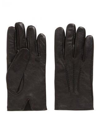Hugo Boss Grifin Gloves