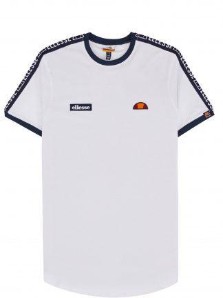 Ellesse El Fede T-shirt