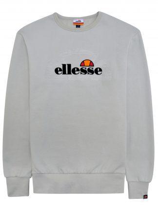 Ellesse Mexicali sweatshirt
