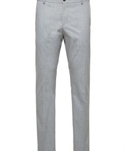 Selected mylogan trousers