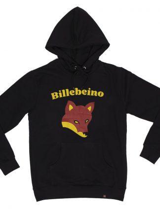 Billebeino Fox hoodie