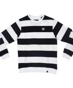Billebeino Villain sweater