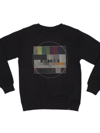 Billebeino Tv sweater