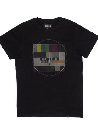 Billebeino tv t-shirt