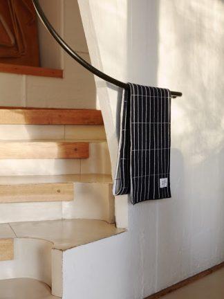 Makia X Aalto Tiles scarf