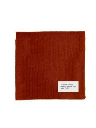 Makia X Aalto Idea scarf