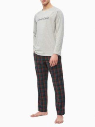 Calvin Klein pyjama set