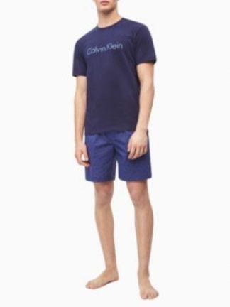 Calvin Klein short set