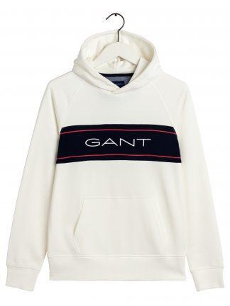 Gant Archive hoodie