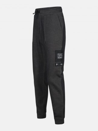 Peak Performance Tech Pants