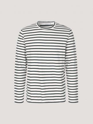 Samsoe & Samsoe Markus T-shirt