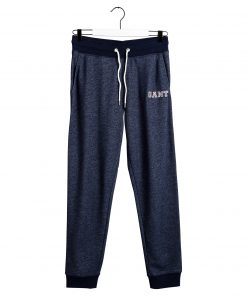 Gant Graphic Jersey pant