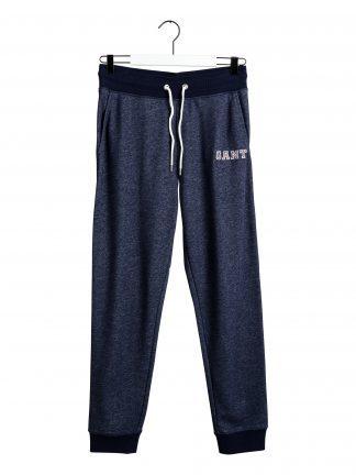 Gant Graphic Jersey pant