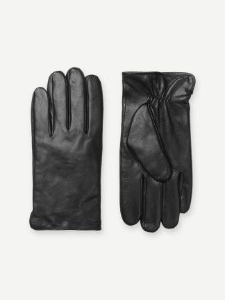 Samsoe & Samsor karnal gloves