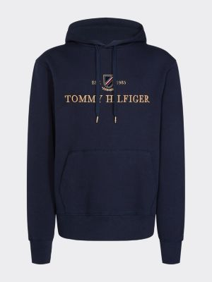 Tommy Hilfiger Icon hoody