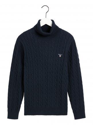 Gant cotton cable knit