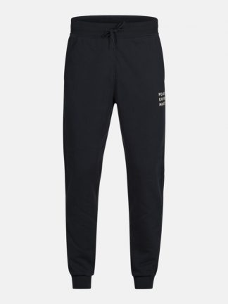 Peak Performance Ground pant