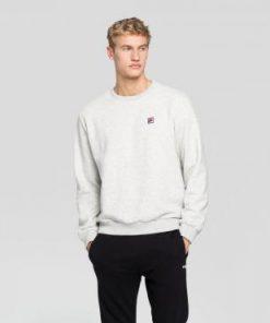 Fila Hector sweater